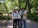2009明治神宮 025 (2).jpg