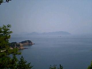 直島060803_1238~0001 (3).jpg